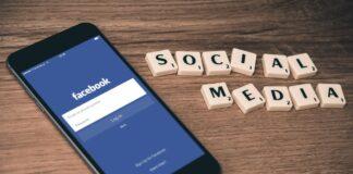 password di Facebook