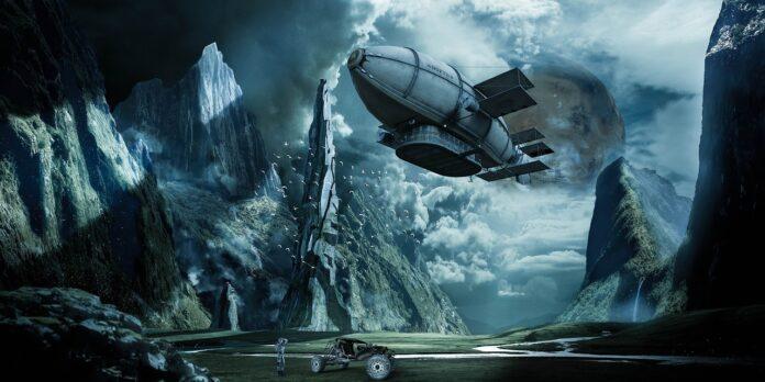 tecnologia-extraterrestre