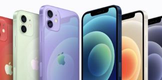 Amazon Apple iPhone 12 offerta
