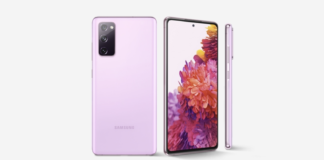Amazon Samsung Galaxy S20 FE offerta