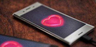 app-love
