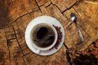 caffeina