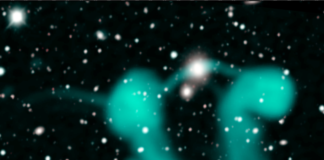 fantasmi-cosmici