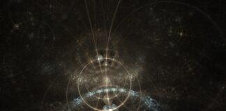 Google computer quantistico cristallo temporale