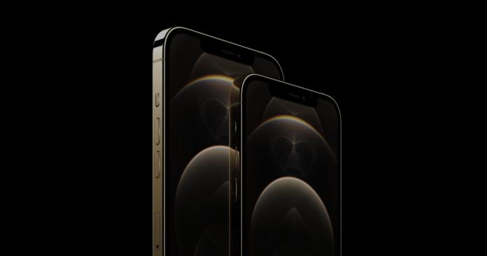 iPhone 13 connettività satellitare
