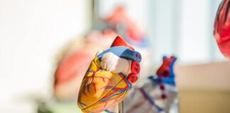 Covid-19 Moderna infiammazione cardiaca