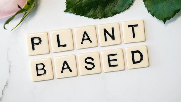Carni base vegetale