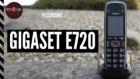 Gigaset E720