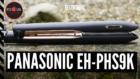 Panasonic EH-PHS9K