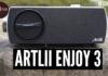 Artlii Enjoy 3