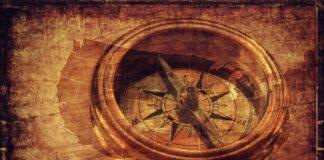 campo magnetico storia