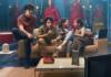 Vodafone Family Plan Netflix Edition