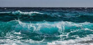 cambiamento oceanico salute umana