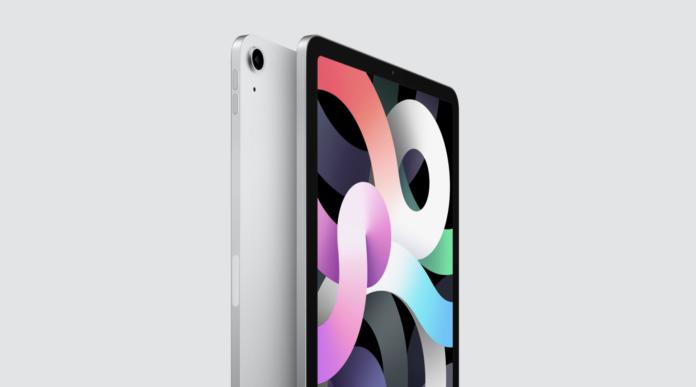 Amazon iPad Air offerta