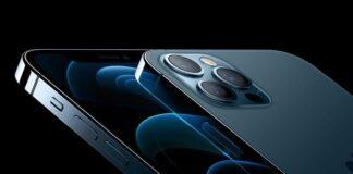 Amazon iPhone 12 Pro offerta