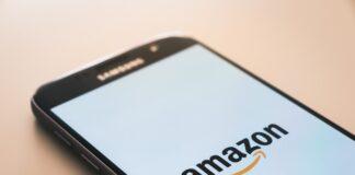 Amazon nuove offerte