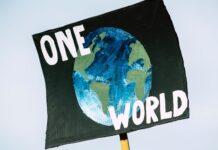cambiamento-climatico-traguardo-obiettivi-parigi