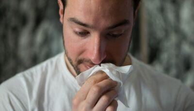 covid-19-coronavirus-raffreddore-protezione