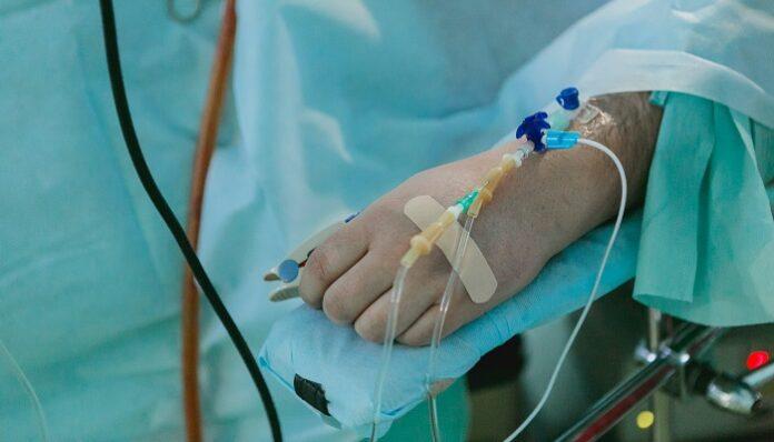 covid-19-pazienti-sintomi-mesi