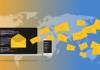 email-pec