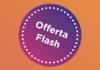 ho. mobile Offerta Flash