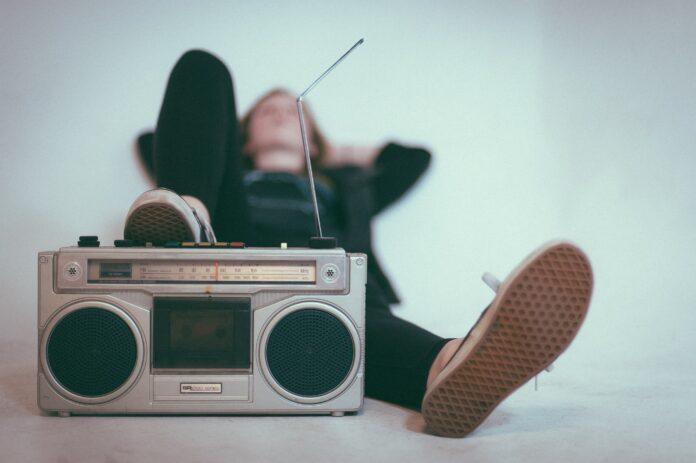 musica-contagio