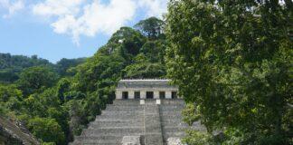 piramide-maya