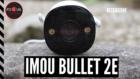 Imou Bullet 2E