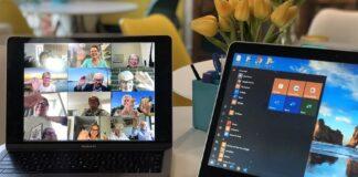 riunioni-online
