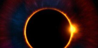vita aliena, formazione planetaria