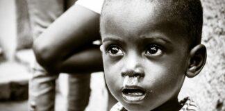 malaria vaccino bambini Africa