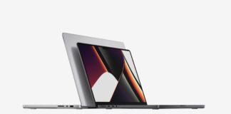 Apple nuovi MacBook Pro