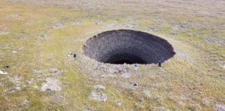 crateri-siberia