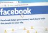 facebook, accesso, credenziali, app, giochi
