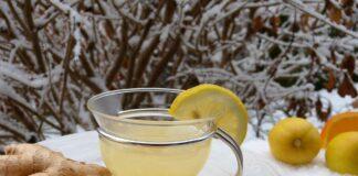 vitamine e integratori per l'inverno